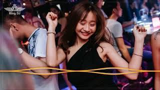 毕竟深爱过 ✘ 永不失恋的爱 ✘ 认真的雪 ✘ 凉凉 V2 - 慢摇EDM Mixtape By JUNJIE 2017 | King DJ