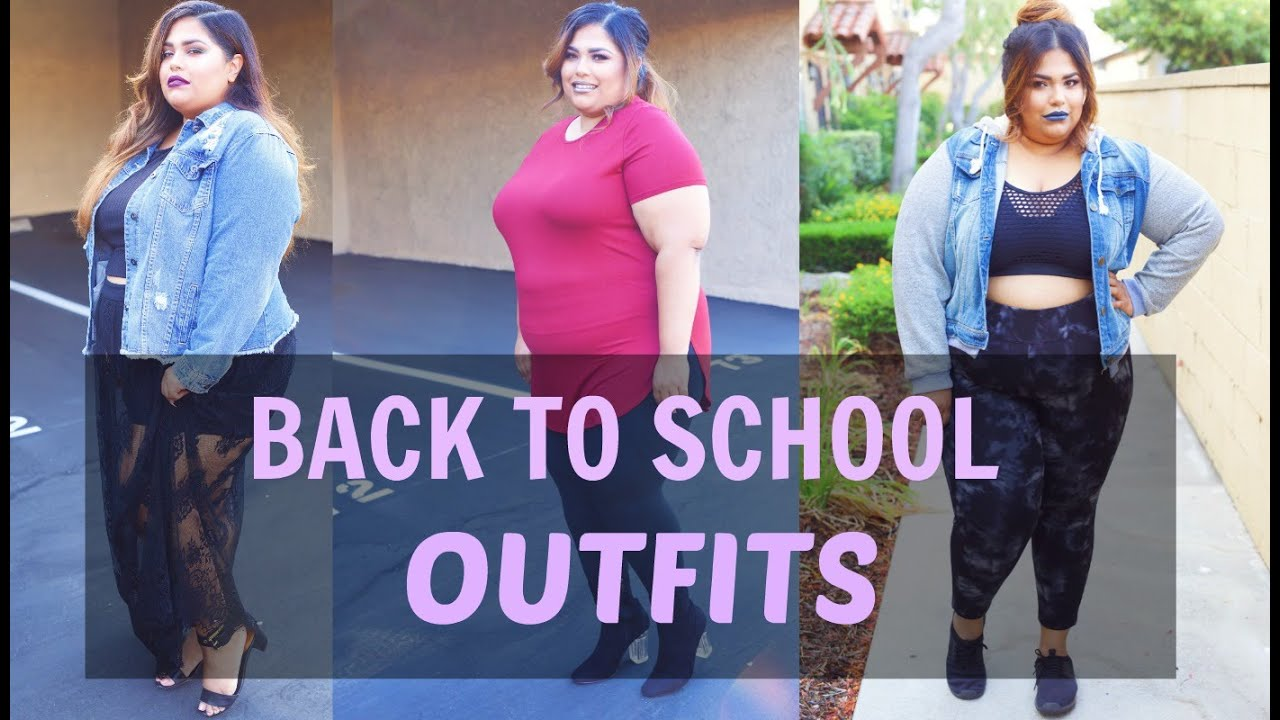 ab722a3b180 BACK TO SCHOOL LOOK BOOK