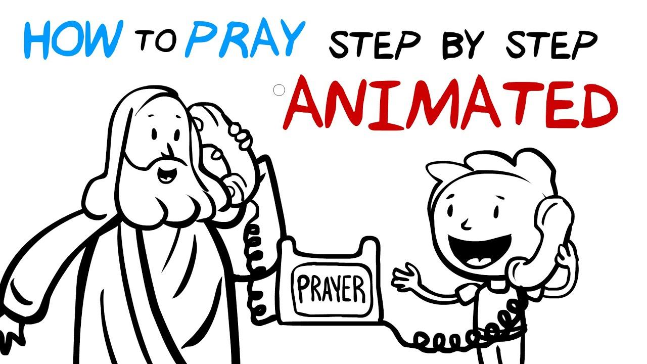 term 2 week 2 the lords prayer lessons tes teach