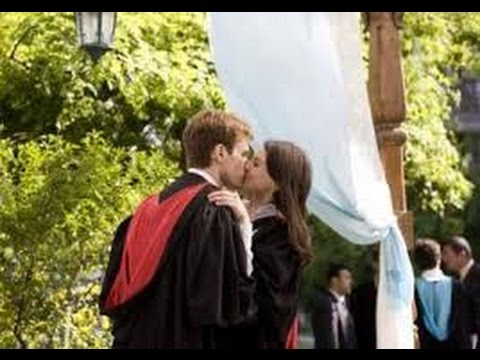 william and kate movie online free megavideo
