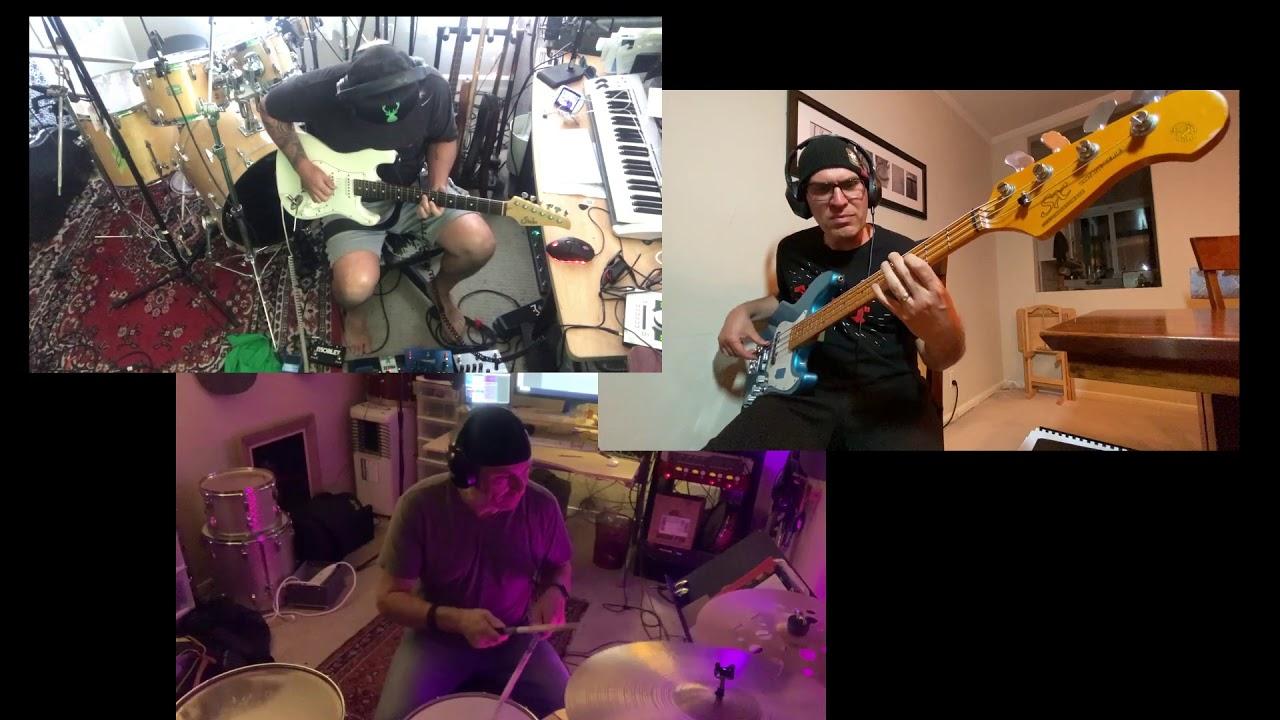 Download Tres Tators #3 - Trey Sabatelli, Jeff Suburu, Jason Muscat