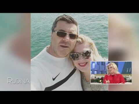 Rudina - Ana e panjohur e Eni Cobanit! (27 dhjetor 2016)
