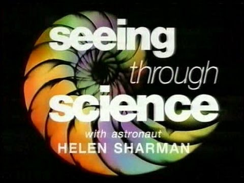 Seeing Through Science Across the Spectrum S079RS01