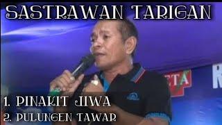 Sastrawan Tarigan | Kerja Tahun Kutambaru Kec. Munte 2018