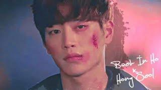 Kore Klip ~ Sabah Uyandım Yanımda Yoksun