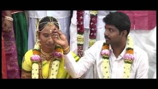 devajagatheswari wedding Montage video