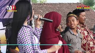 Download Mp3 Memori Berkasih - Andi Kdi Feat Fira Azahra