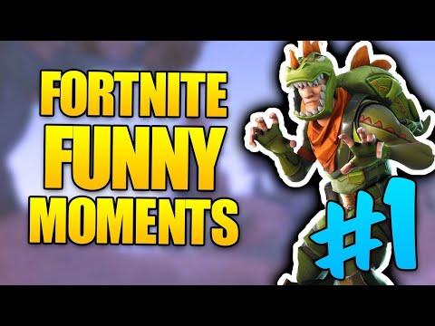 שם בדוי (ירין) המפקיר! Funny Moments #1