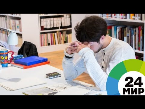Студентам в Армении разрешат платить за учебу раз в месяц - МИР 24