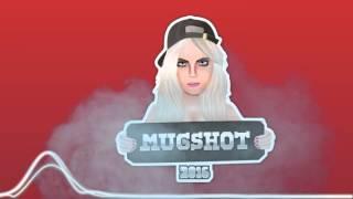 Mugshot 2016 - Dj Essaih