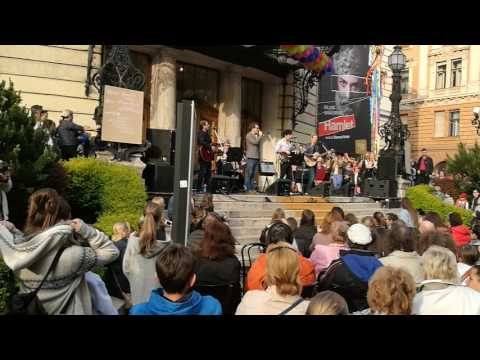 Grund koncert-Vígszínház- Mi vagyunk a Grund