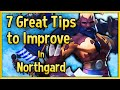 7 Great Tips To Improve At Northgard Tips Tricks Strategy Guide mp3