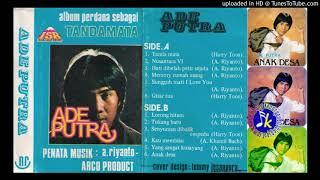 Ade Putra__Tanda Mata full Album