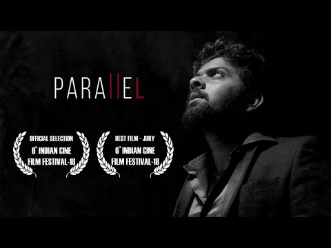 Parallel || Short Film