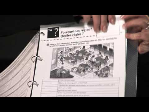 Valeurs, principes et symboles de la République - Education Civique - 3e - Les Bons Profsиз YouTube · Длительность: 3 мин22 с