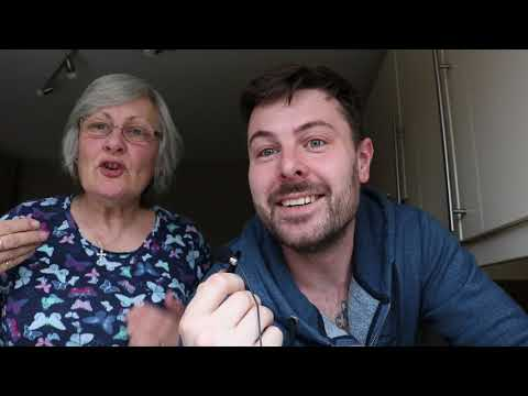 YouTube Saved My Life & I Am On My Way To Hospital