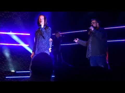 Home Free in Duluth, MN on May 2nd, 2018 - Full Concert