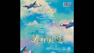 Album completo KG0516 💫❤