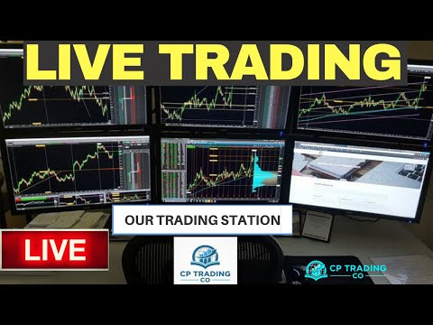 Forex forecast the trading day