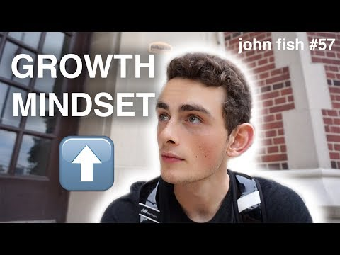 my-growth-mindset
