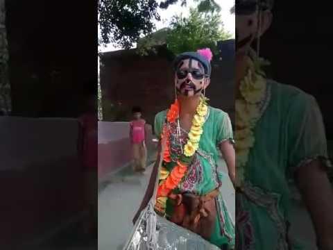 Fanya videos