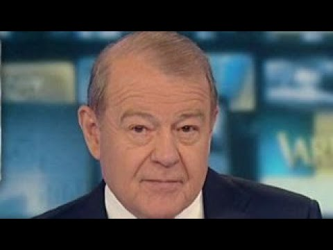 Middle East is on the edge of war again: Varney