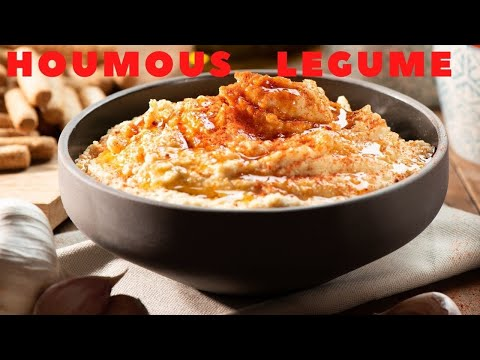 recette-houmous-de-courgette-originale-!!!