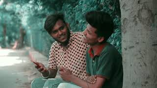 Na Dard hai Na Gham Tera | Aaj bhi | latest  Hindi Song 2020 |  Vishal Mishra | Sad Story AR