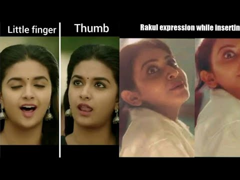 Telugu Funny Memes Adult Comedy And Actress Memes Only