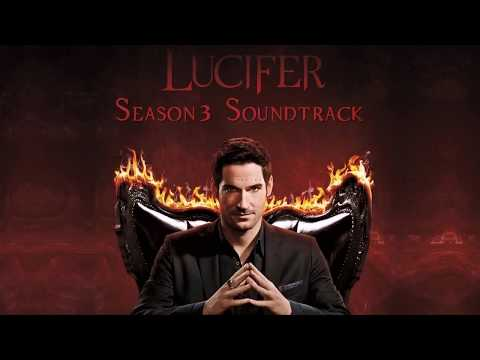 Lucifer Soundtrack S03E12 Good for You by Apache Rifles
