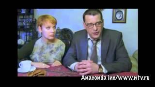 """Анонс 3 """"Бальзаковский возраст или..."""""""