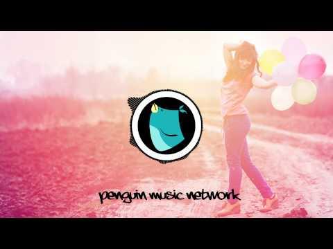 RAC - Cheap Sunglasses ft. Matthew Koma (Two Friends Remix)