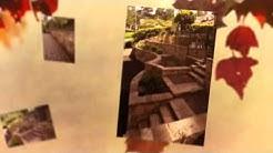Concrete Contractors Portland OR