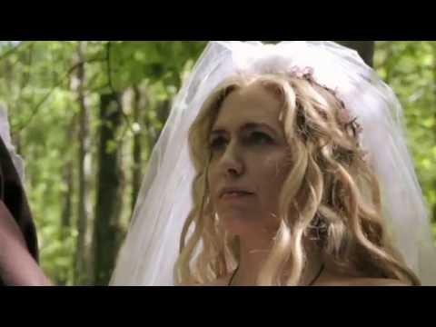 Melantha Blackthorne acting reel 2016.