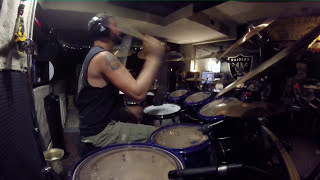 Download Tool - Prison Sex (Drum Cover) Mp3 and Videos