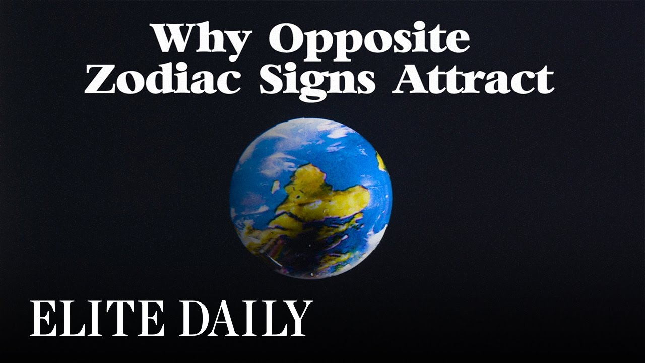 Astrology zodiac signs compatibility