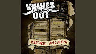 Watch Knives Out In The Land Of Dreams video