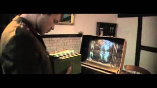 Дом войны 2013 - 720p HD (смотреть фильмы онлайн)