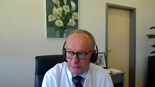 AlloCARs and CAR-NK cells in myeloma