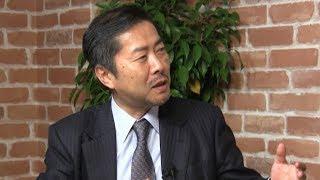 【ダイジェスト】郷原信郎氏:過剰コンプライアンスが生む日本企業の不正ドミノ