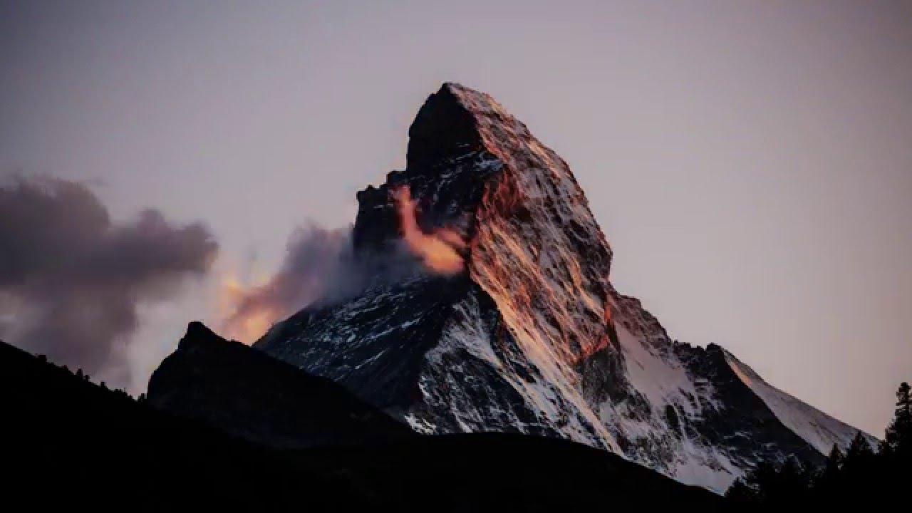 Prabhasmyhero Blog Prabhas Awesome Hd Stills Without: Beautiful HD Mountains Animated Video Wallpapers