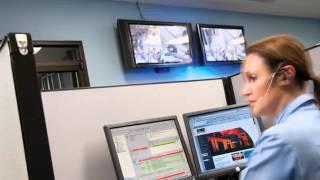 Business Security| Sedalia, MO - Nightwatch Security & Telephone