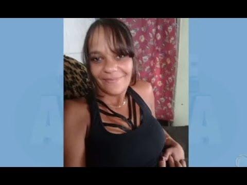 Mulher desaparece misteriosamente após sair com o ex-marido
