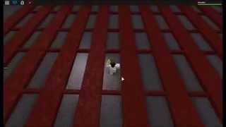 ROBLOX: Weirdo orb series - thomasfan099 - Gameplay nr.0309