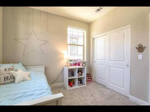 1482 Hidden Creek Lane Milpitas, CA 95035 – Single Family – Real Estate – For Sale