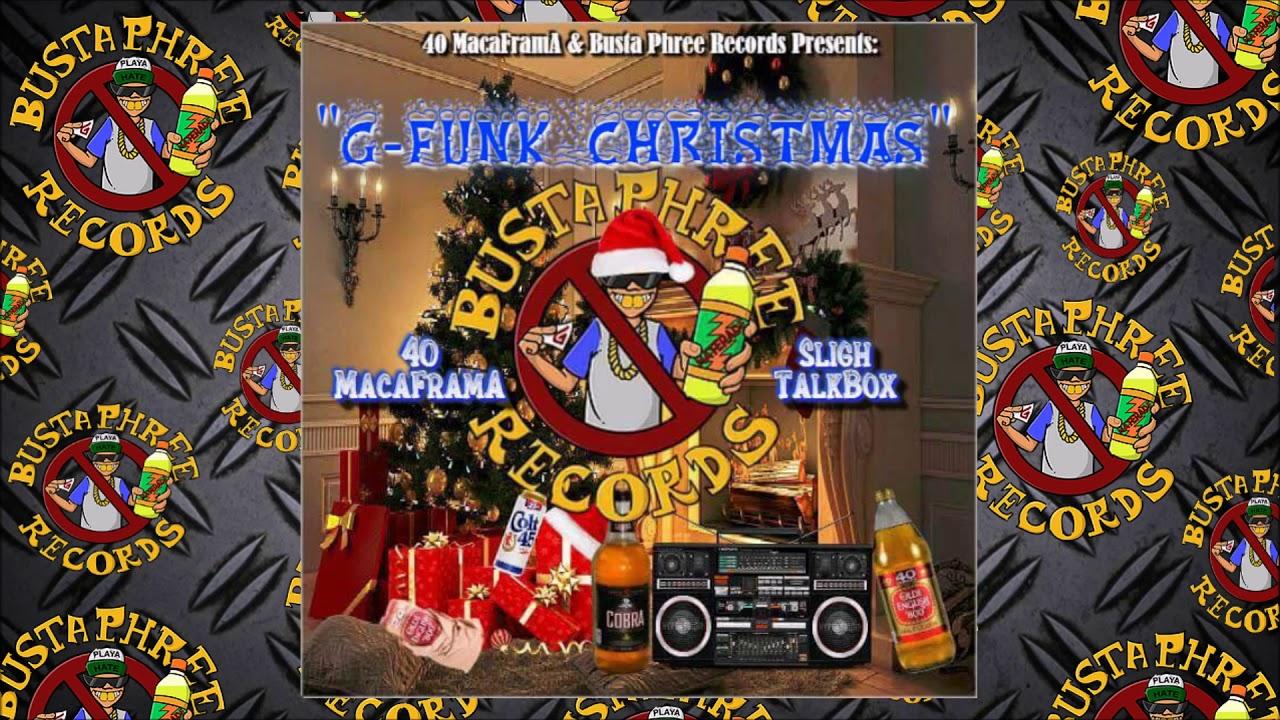 Xxx Funk video