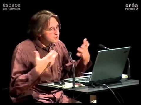 [Pierre Lagrange] Les ovnis : une histoire de sciences
