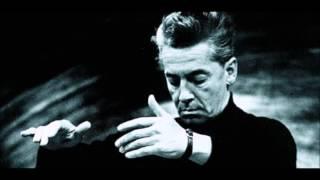 "Beethoven ""Symphony No 3"" Karajan"