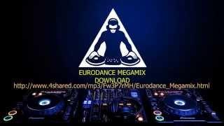 Eurodance Megamix for Download