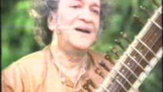 Desh Raag (version 1) from Doordarshan